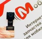 Фронтальная камера для Xiaomi Redmi 7
