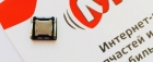 Слуховой динамик для Xiaomi Redmi 7