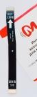 Основной межплатный шлейф для Xiaomi Redmi 7
