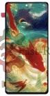 Дисплейный модуль Amoled для Samsung S20 FE