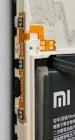 Шлейф кнопок громкости и включения для Xiaomi Redmi 8a