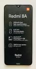 Дисплейный модуль для Xiaomi Redmi 8/8a (Original)