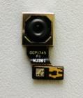 Основная камера для Xiaomi Redmi 8a