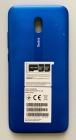 Задняя крышка для Xiaomi Redmi 8a (Original)