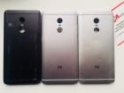 Задняя крышка для Xiaomi Redmi Note 4 (Original)