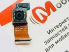 Основная камера для MOTO Z (XT1650-05) Оригинал