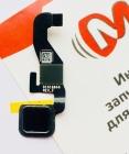Датчик отпечатка пальцев для MOTO Z (XT1650-05) Оригинал