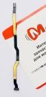 Коаксиальный кабель для MOTO Z (XT1650-05) Оригинал