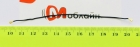 Коаксиальный кабель для DOOGEE X60L