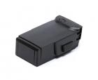 Аккумуляторная батарея для квадрокоптера DJI Mavic Air