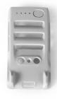 Крышка с кнопкой часть корпуса для квадрокоптера DJI Mavic Mini
