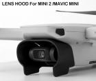 Защита от бликов для квадрокоптера DJI Mavic Mini