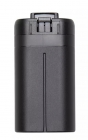 Аккумуляторная батарея для квадрокоптера DJI Mavic Mini