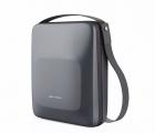 Водонепроницаемая сумка для квадрокоптера DJI Mavic Air