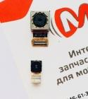 Основные камеры для DOOGEE X55 (Original)