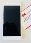 Дисплейный модуль для Xiaomi Redmi Note 5a Prime (Original)
