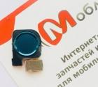 Датчик отпечатка пальцев для Huawei P Smart Z (51093WVH)