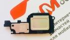 Внешний полифонический динамик для Huawei P Smart Z (51093WVH) Оригинал