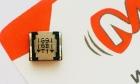 Слуховой динамик для Huawei P Smart Z (51093WVH) Оригинал