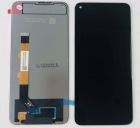 Дисплейный модуль для Xiaomi Mi10t