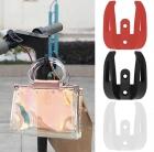 Двойная вешалка, крепление сумок и покупок для Xiaomi mijia m365/m365 pro/pro 2/1s