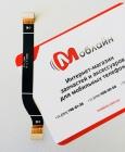 Основной шлейф для Xiaomi Redmi 5a
