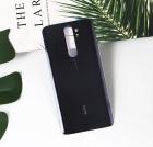 Задняя крышка для Xiaomi Redmi Note 8 Pro