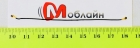 Коаксиальный кабель для Xiaomi Redmi 5a