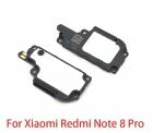 Внешний полифонический динамик для Xiaomi Redmi Note 8 Pro
