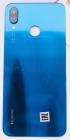 Задняя крышка для Huawei P20 Lite (Original)