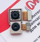 Основная камера для Huawei P20 Lite (Original)