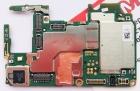 Материнская плата для Huawei P20 Lite (Original) 4/64