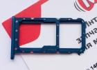 Simholder для Huawei P20 Lite (Original)