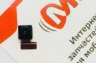 Фронтальная камера для Blackview bv5500 (Original)