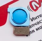 Датчик отпечатка пальцев для Huawei P20 Lite (Original)