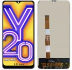 Дисплейный модуль для Vivo Y20