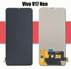 Дисплейный модуль для Vivo V17 NEO (Amoled)