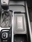 Безпроводная зарядка для Volvo XC60 S90 V90 XC90 V60 S60