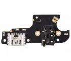 Плата зарядки для Oppo A5s