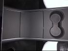 Панель между сидений для TESLA Model 3