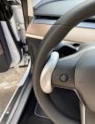 Противовес на руль автопилот для TESLA Model 3