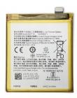 Аккумуляторная батарея для Oppo K3