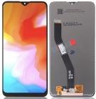 Дисплейный модуль для Xiaomi Redmi 8/8a