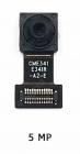 Фронтальная камера для Xiaomi Redmi 9a
