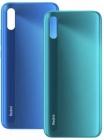 Задняя крышка для Xiaomi Redmi 9a