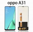 Дисплейный модуль для Oppo A31 (2020)