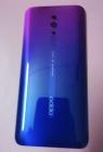 Задняя крышка для Oppo A31