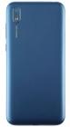 Задняя крышка для Huawei Y5 (2019)