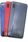 Задняя крышка для Samsung A10s