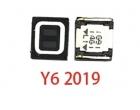 Слуховой динамик для Huawei Y6 (2019)